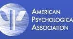 Associação Americana de Psicologia