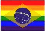 bandeira do brasil gay