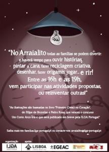 arraialito_2013_back.png