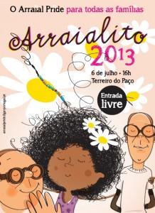 arraialito_2013_fe