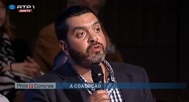 Jorge Gato