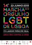 marcha2013