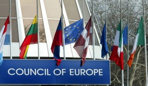 Council_of_Europe_epa.jpg.1000x297x1