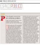 editorial publico18jan