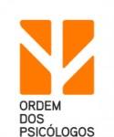 logotipo_opp (1)