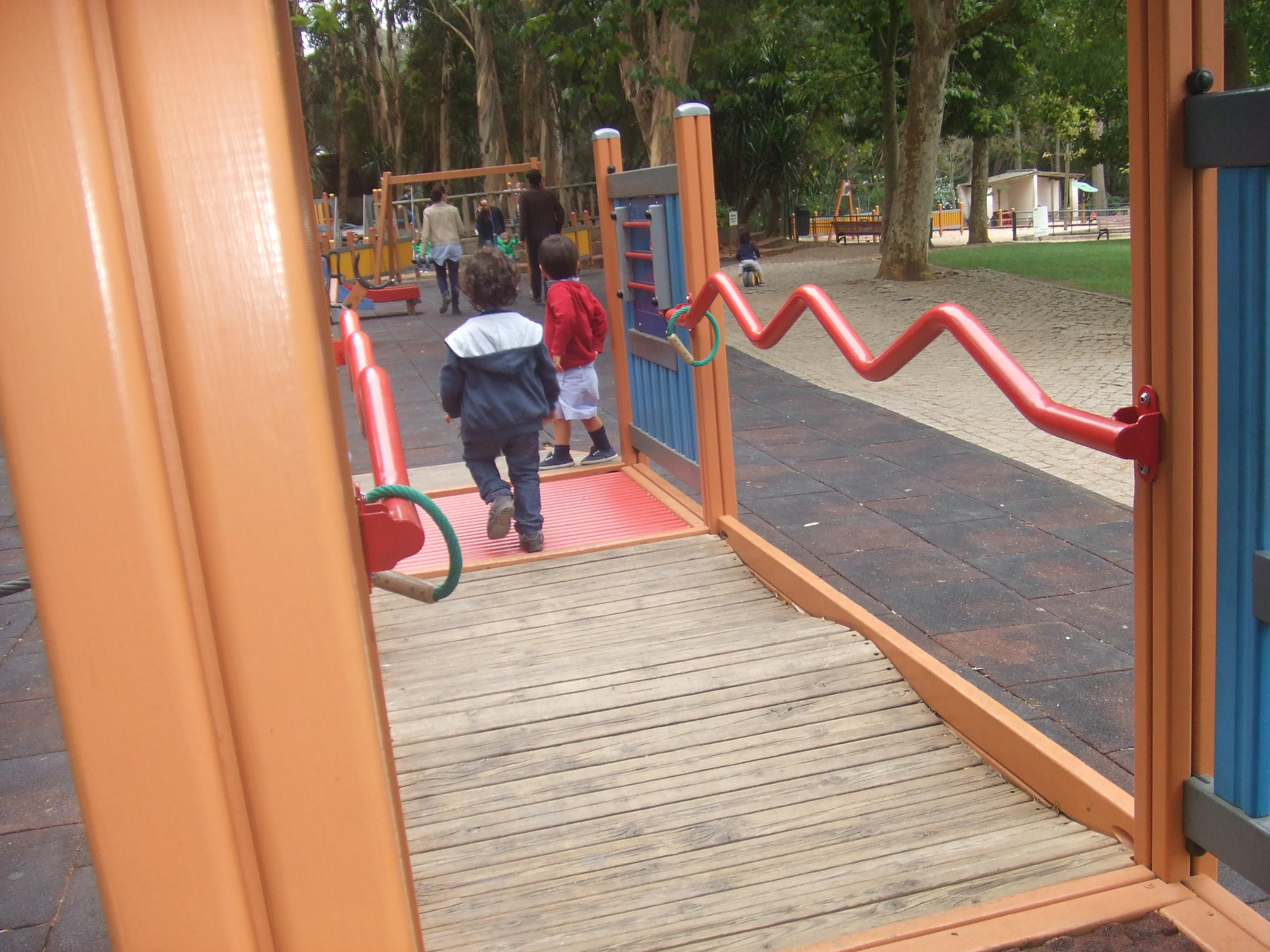 2013 Out Parque Cascais (5)