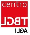 CentroLGBT2010