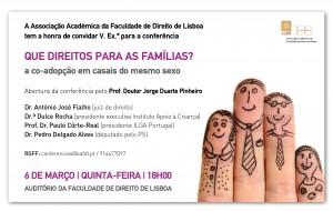 Convite_Co-adopção