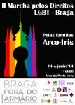 braga2014