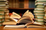 livrosemaislivros