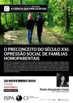 pedrocosta24novembro2014