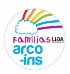logofamiliasbola