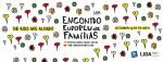 Cover_eventoFB_EEF