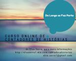 curso_online_divulgacao_1 (1)