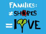families_i