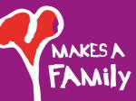 makesAfamily_i